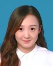 湖北武汉婚姻家庭律师范晓雪――(湖北武汉)