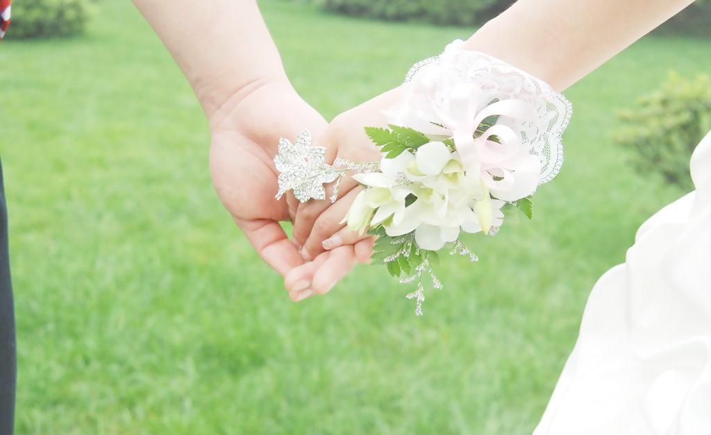 结婚要满足什么条件?