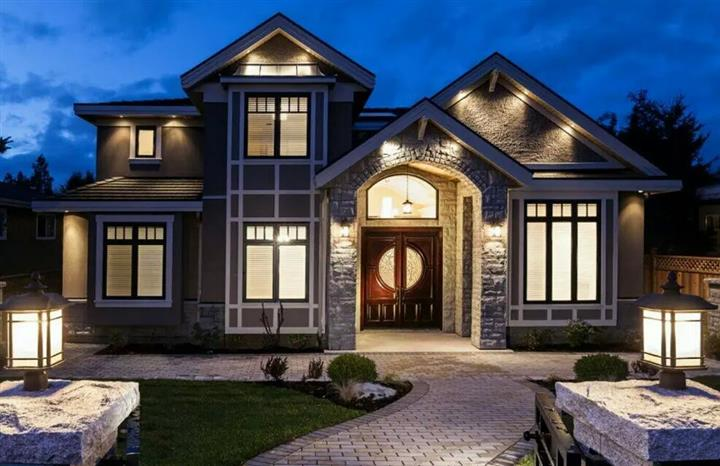 婚前买的房就一定是个人财产吗?