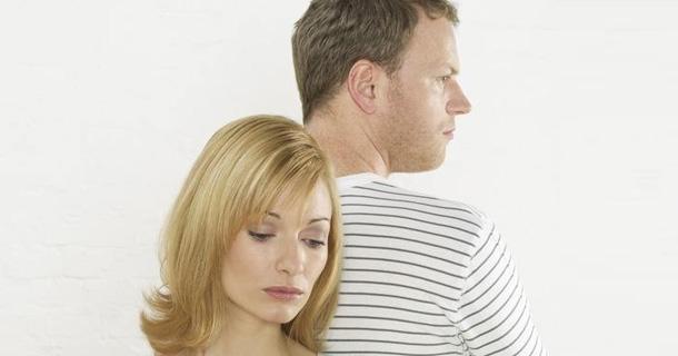 第二次起诉离婚证据有哪些