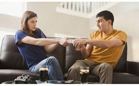离婚房产分割
