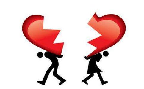 离婚诉讼开庭注意事项