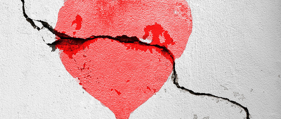 自愿离婚程序有哪些步骤