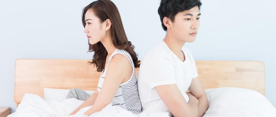 起诉离婚有哪些注意事项