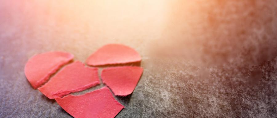 二次离婚起诉书与第一次有什么不同