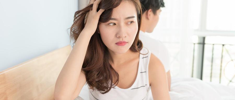 办理离婚手续有时间限制吗
