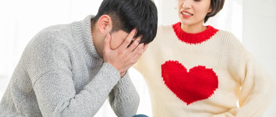 离婚手续办理的规定是怎样的