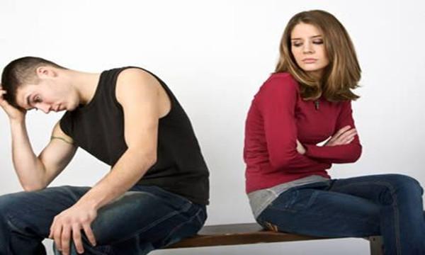 离婚诉讼冷静期是怎么样的