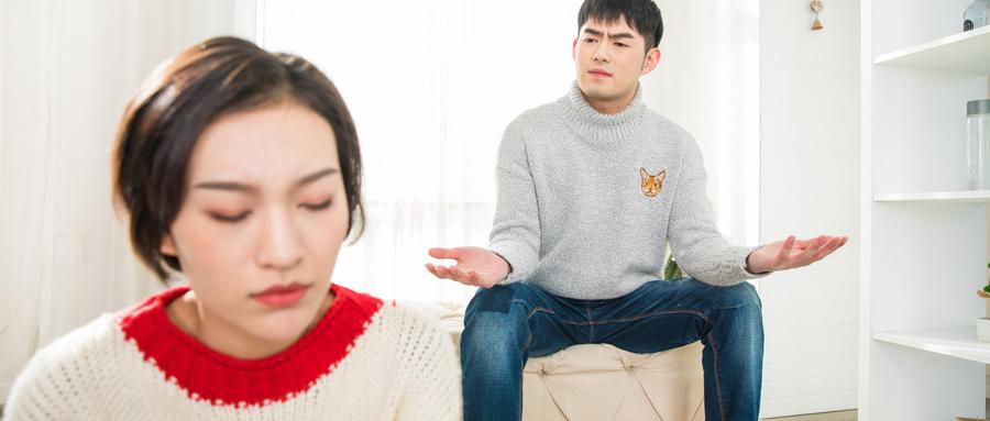 2019离婚手续费用是多少钱