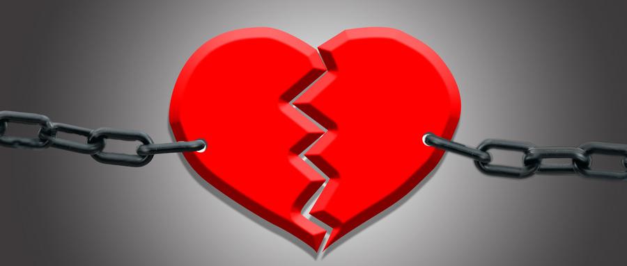 协议离婚和起诉离婚的区别