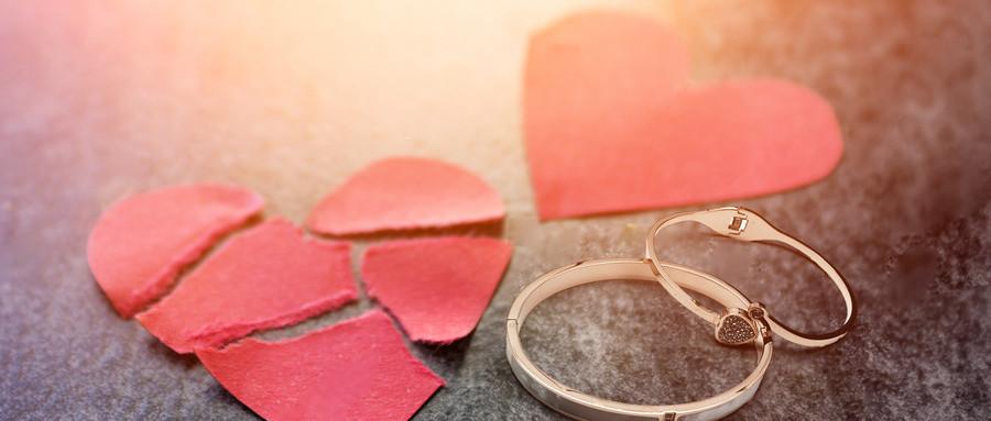 双方自愿离婚程序怎么走
