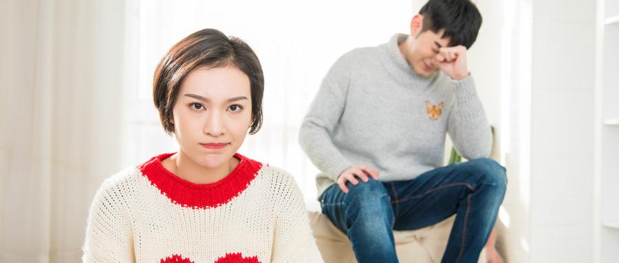 夫妻协议离婚的具体程序是什么