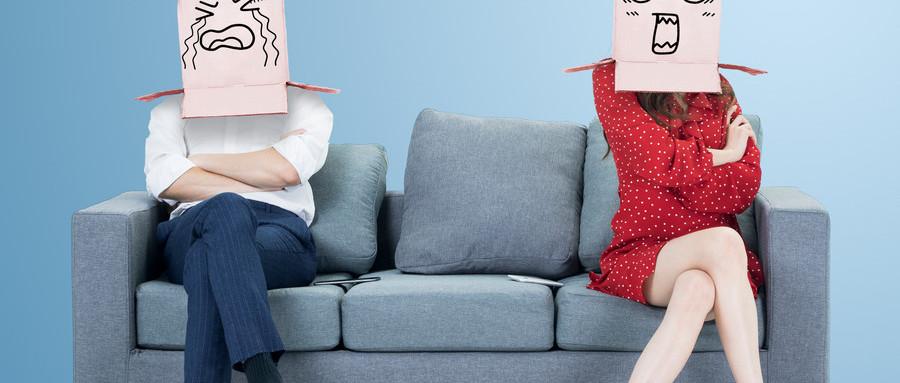 离婚诉讼管辖是怎么确定的