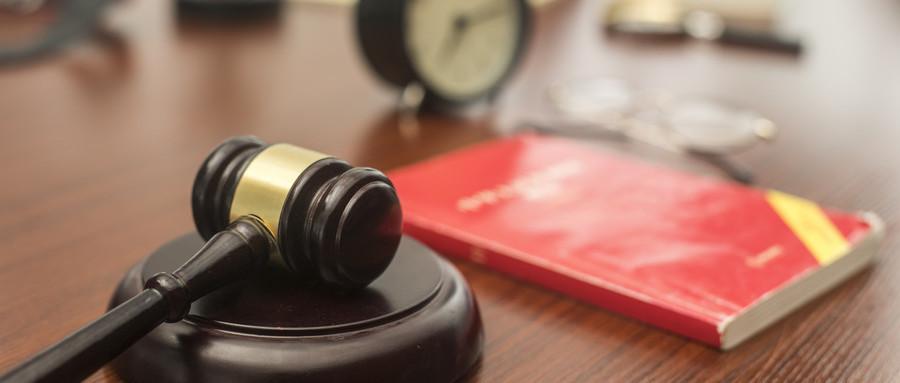 离婚纠纷被告答辩状