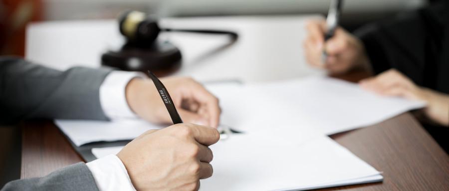 离婚纠纷被告代理词