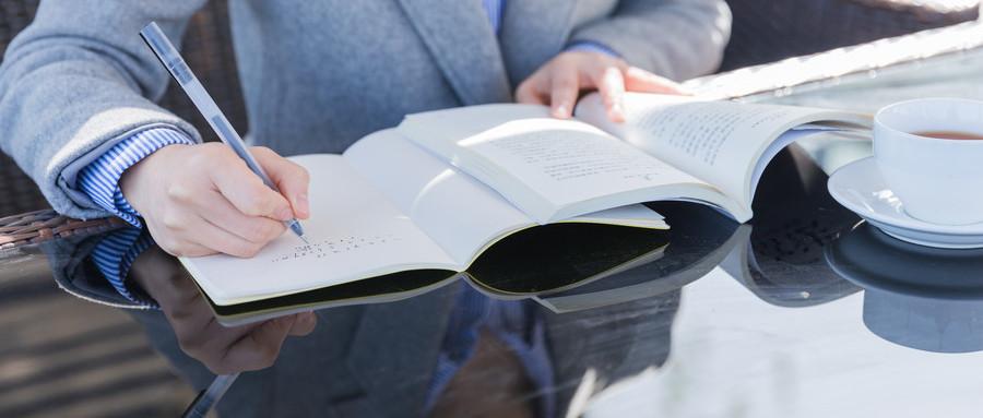 离婚纠纷法律意见书