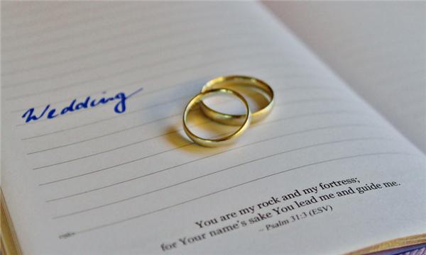 2019协议离婚程序怎么走