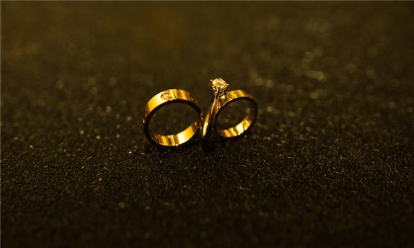 协议离婚手续办理的流程是怎样的