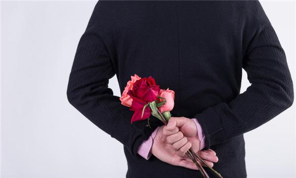2019离婚协议书怎么写才有效