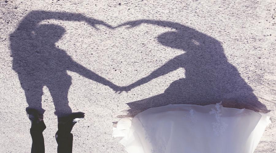 离婚程序是怎么走的,离婚的条件有哪些