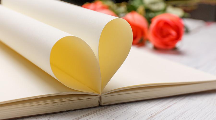 签离婚协议书有什么注意事项吗