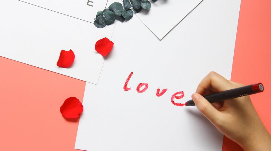 未经公证的离婚协议书是否具有法律效力