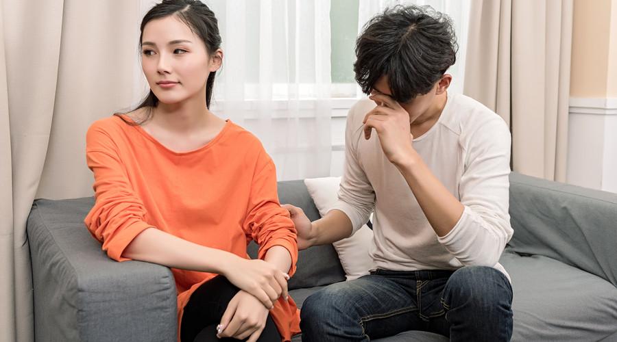 起诉离婚需要什么手续和证件