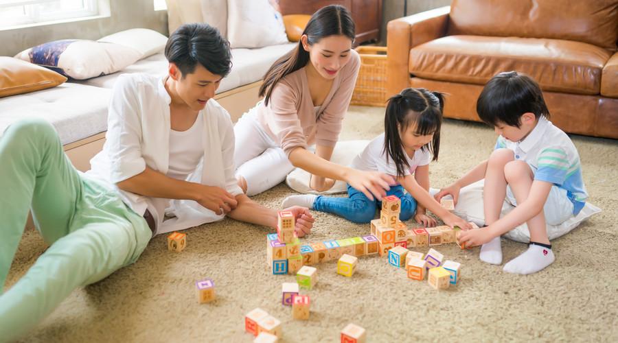 什么是被收养人近亲属优先权
