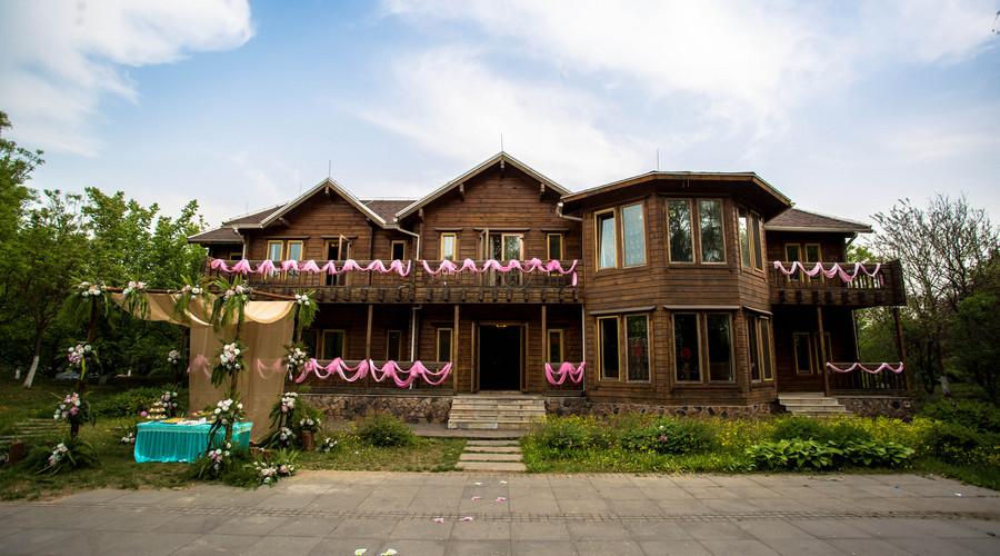 继承人共有的房产应该如何卖