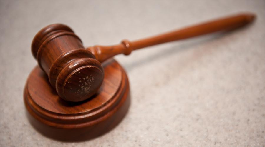 离婚律师可以全代理吗