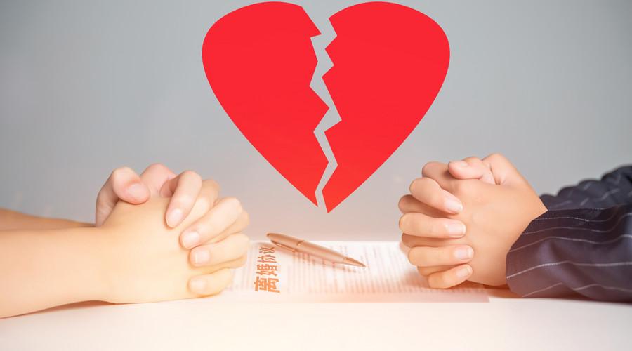 民政局离婚需要多久