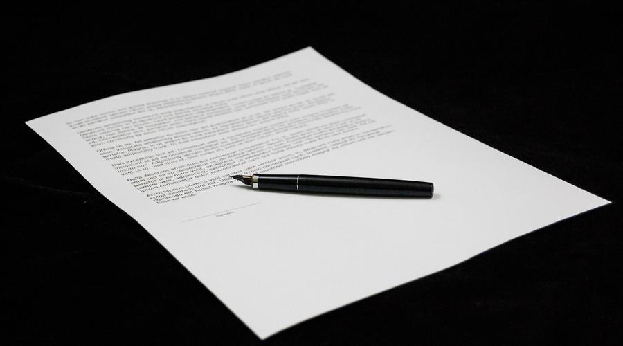 起诉离婚被驳回怎么办