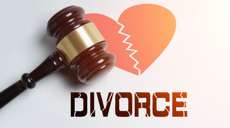 离婚生效后还能起诉吗