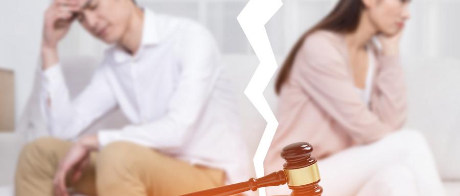 民政局办理离婚证需要哪些资料