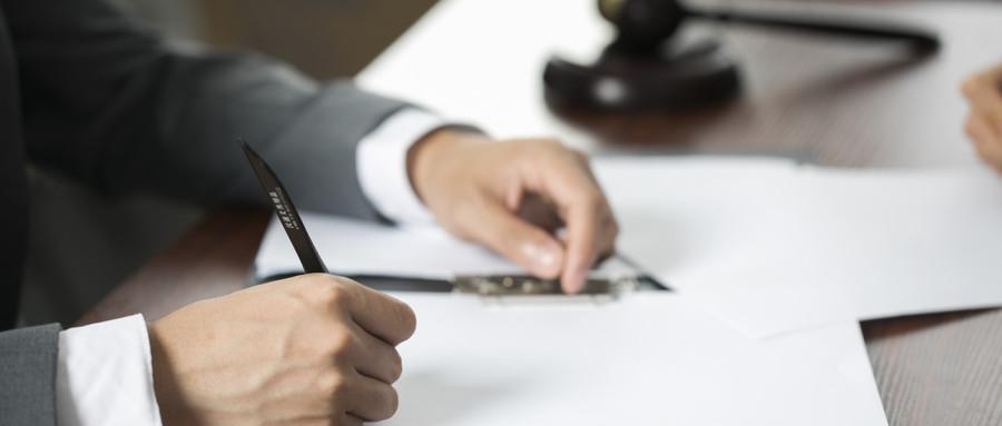 诉讼离婚什么时候提交证据