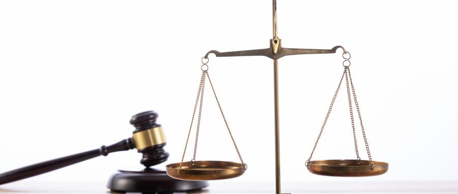 诉讼离婚程序有哪些