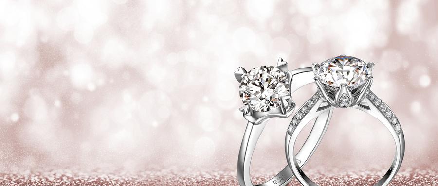 婚姻法规定的结婚条件包括哪些