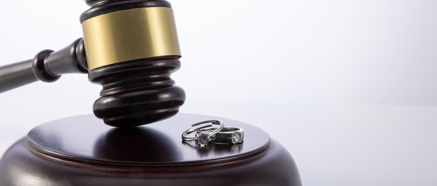 2020离婚起诉书范文是怎样的