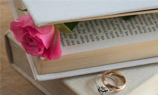 表兄妹或者堂兄妹可以结婚吗