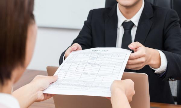 婚前协议书怎样才会有效