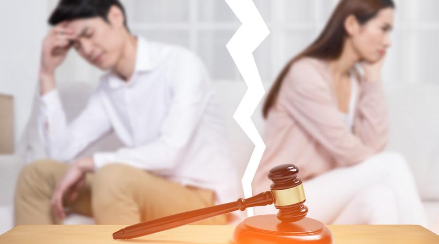 诉讼离婚步骤有哪些