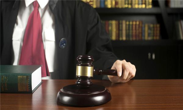 诉讼离婚不到庭会怎样