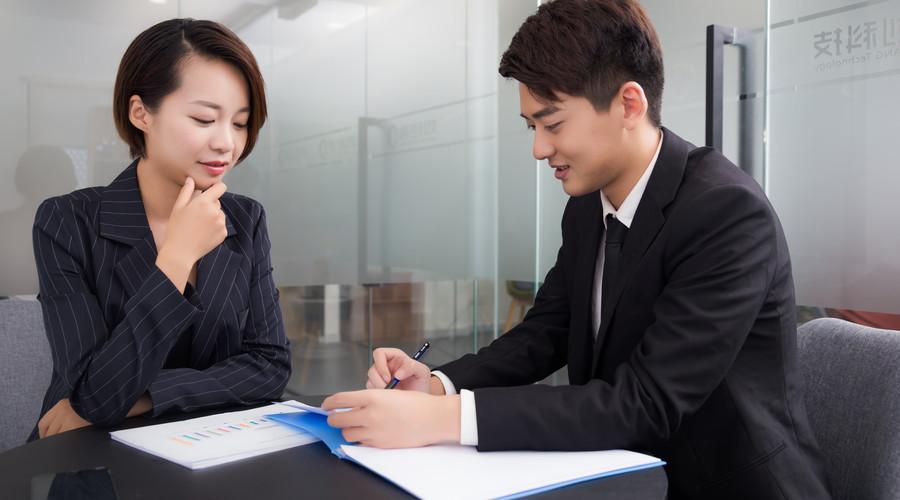 婚后达成的财产协议有效吗