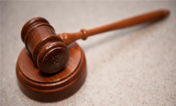 临时身份证可以办理离婚手续吗