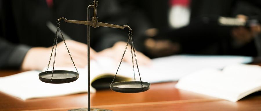 起诉离婚需要准备哪些资料