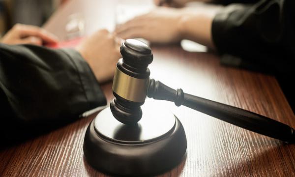 第二次起诉离婚需要什么资料