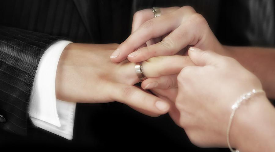 订婚有什么样的法律效力