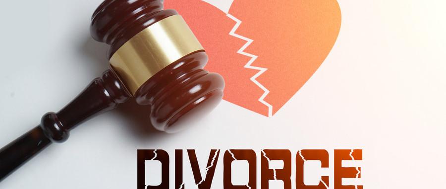 出轨离婚如何收集证据