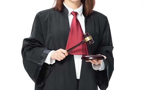 起诉离婚要女方同意吗