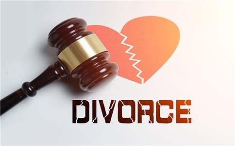 没有户口本怎么诉讼离婚
